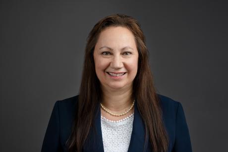 Karla Fiedler - Client Associate