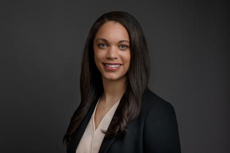 Olivia Newland - Estate Planning Specialist