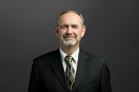 Peter Atkinson - Senior Financial Education Specialist