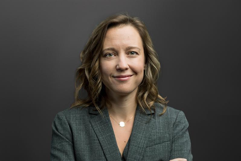 Regina Butler - Estate Planning Specialist