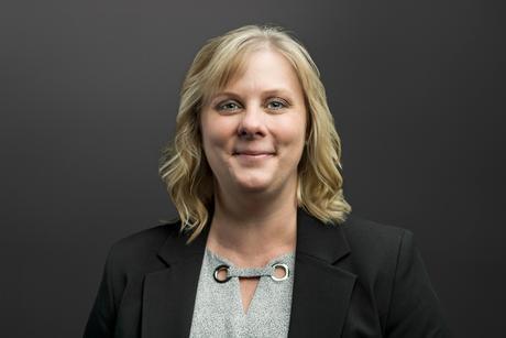 Wendy Yohnk - Senior Client Associate